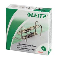 VERSTERKINGSRINGEN LEITZ 1706 PLASTIC